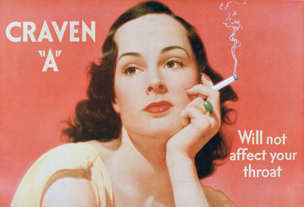 craven-a-glamour_1939326i