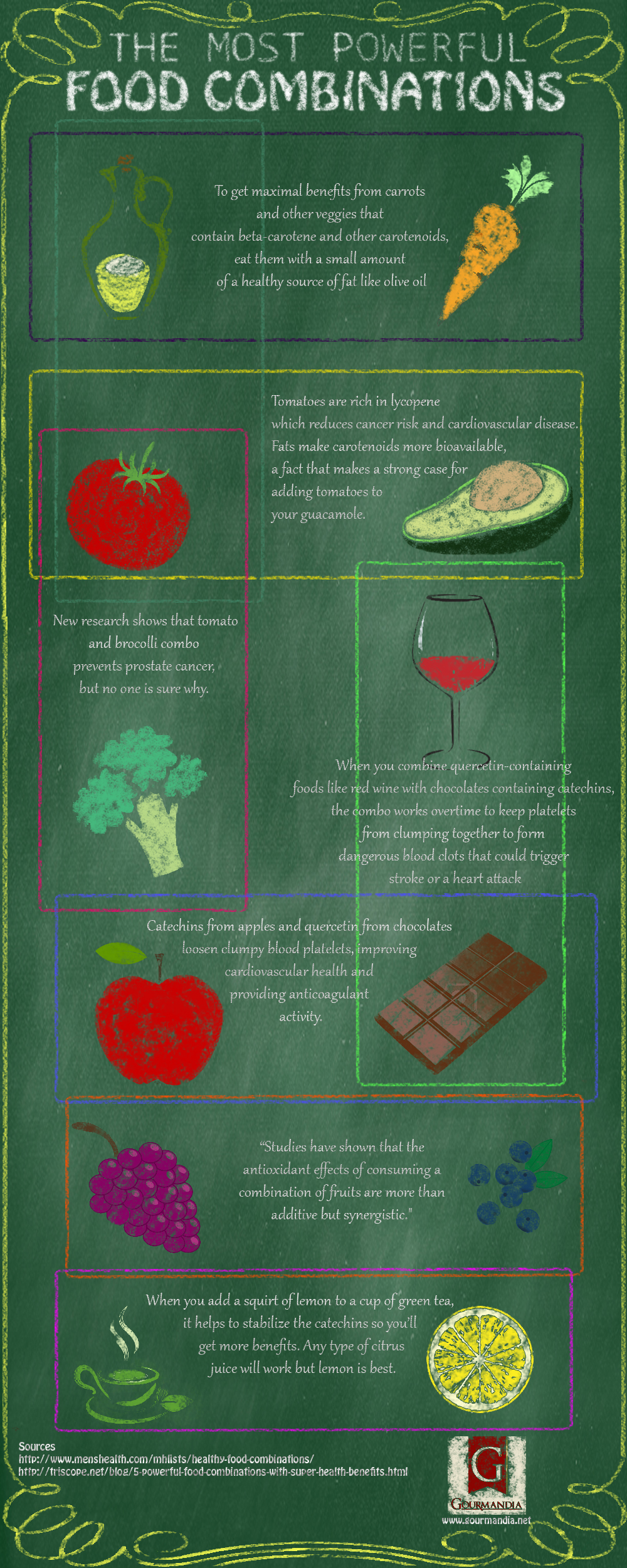 the-most-powerful-food-combinations_517a4e57aa9a6