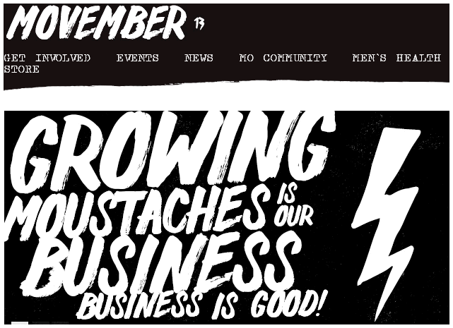 11-2-2013 7-44-57 PM