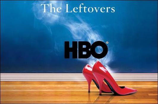 HBO-commande-une-saison-pour-The-Leftovers-du-co-createur-de-Lost_portrait_w532