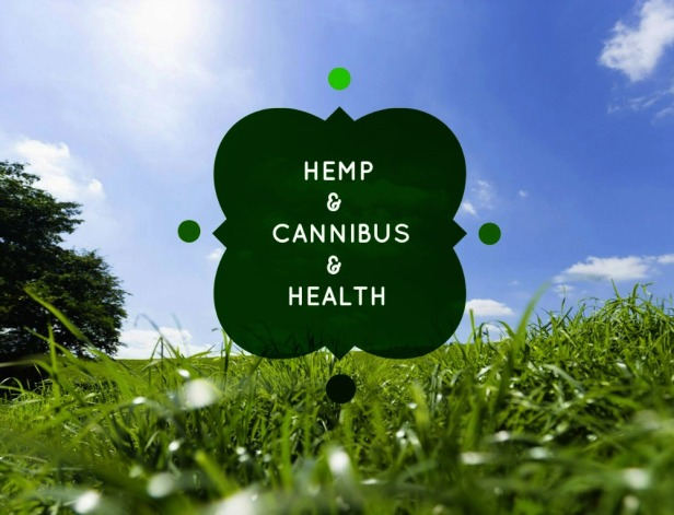 hemphealth
