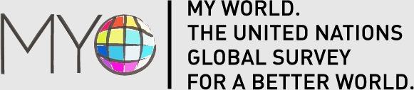 myworld.en
