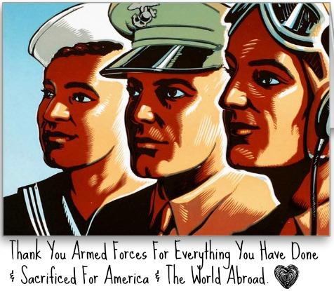 retro_vintage_war_military_armed_forces_profiles_card-r69d071d1af9b446cbd697fff5346ac31_xvuak_8byvr_512