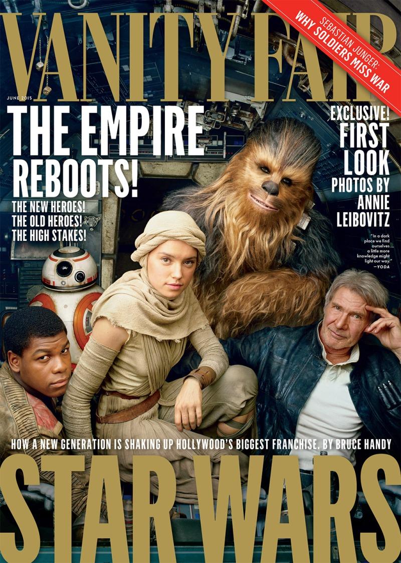 star_wars_vanity_fair_cover_1