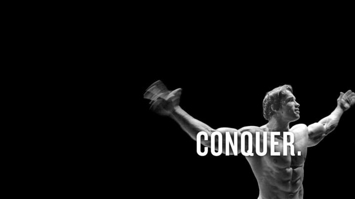 conquer_0