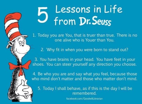 lessons-in-life
