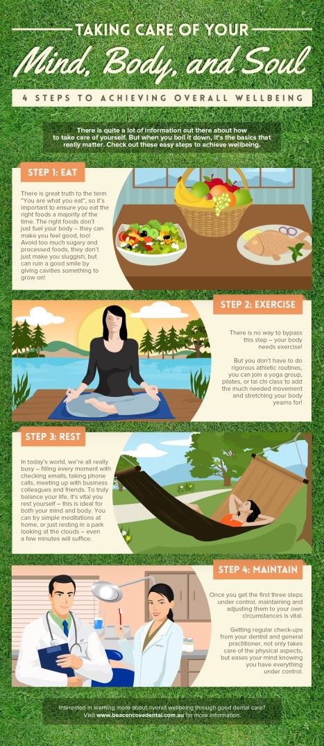 taking-care-of-your-mind-body-and-soul--4-steps-to-achieving-overall-wellbeing_54c18b78c1814_w1500