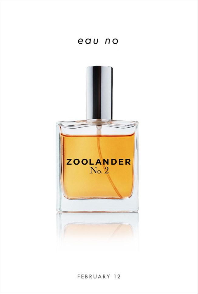 zoolander_no2_2