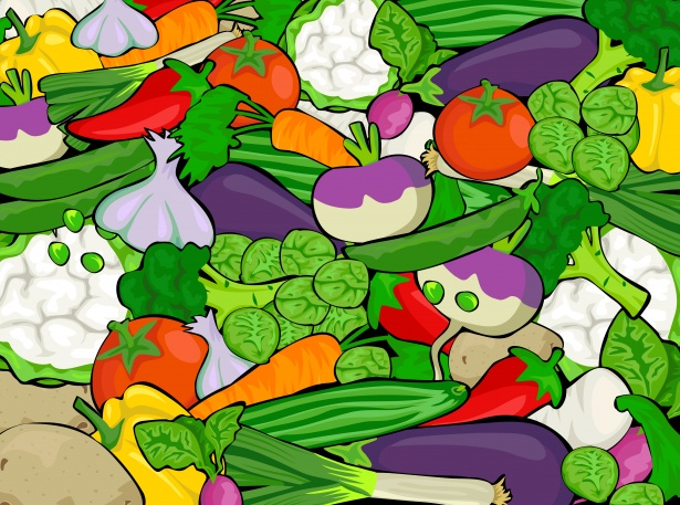 vegetables-1443699793xgn