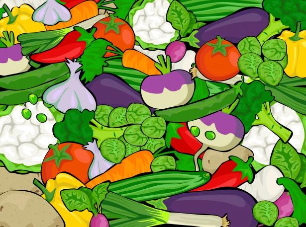 vegetables-1443699793xgn