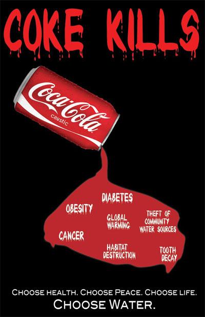 coke_free_negros-2