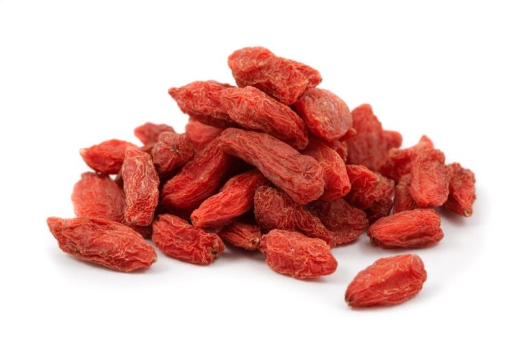 benefits-of-goji-berries