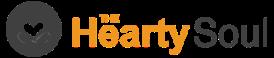 ths_logo