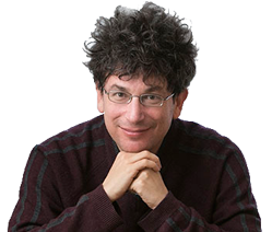altucher-sitting-sidebar1