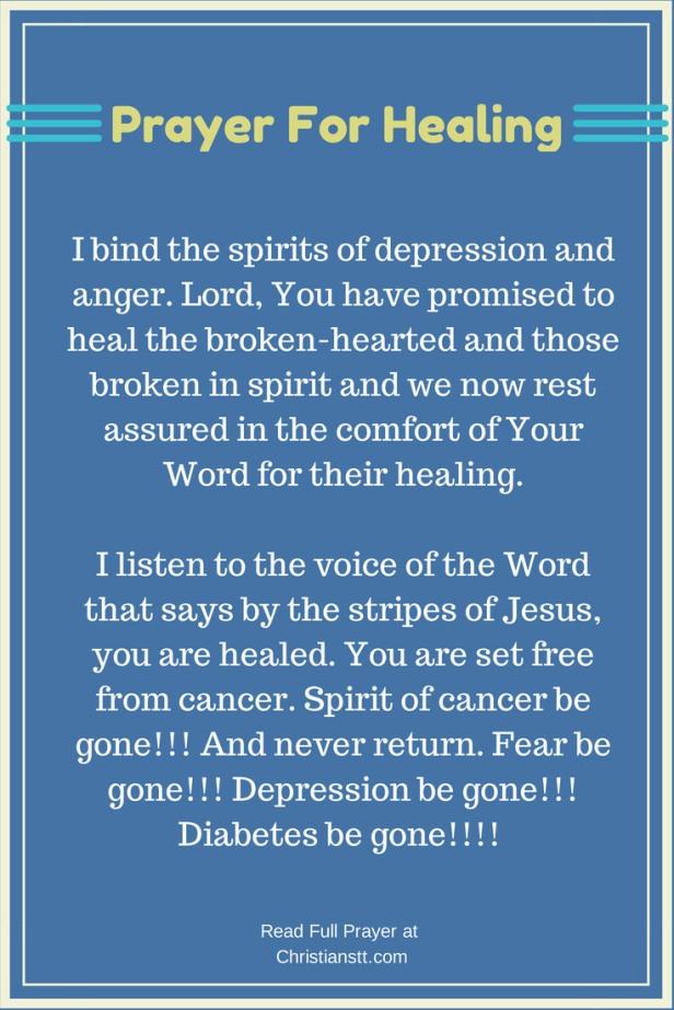 prayer-for-healing
