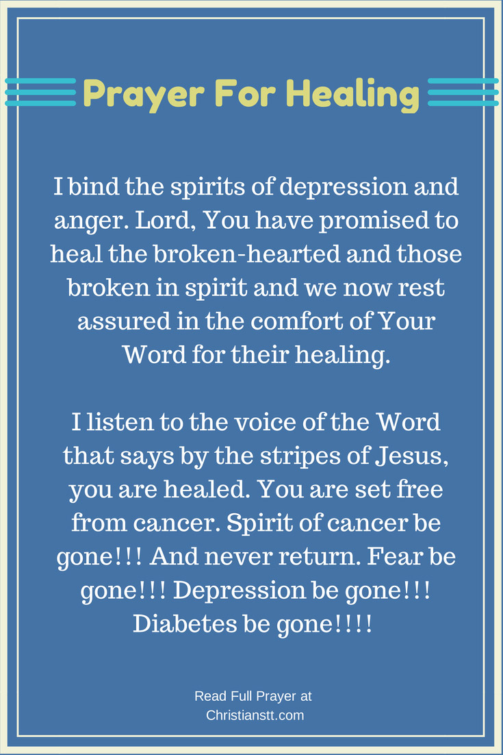 prayer-for-healing
