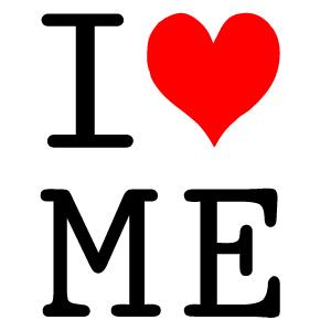self-love-i-love-me-illustration