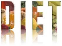 diet-sign