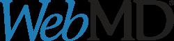 logo-webmd-site-1