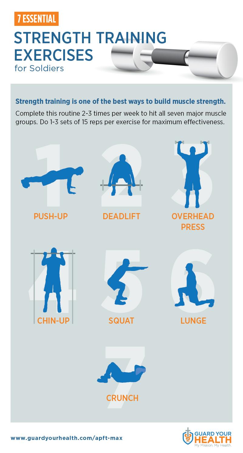 strength-training1
