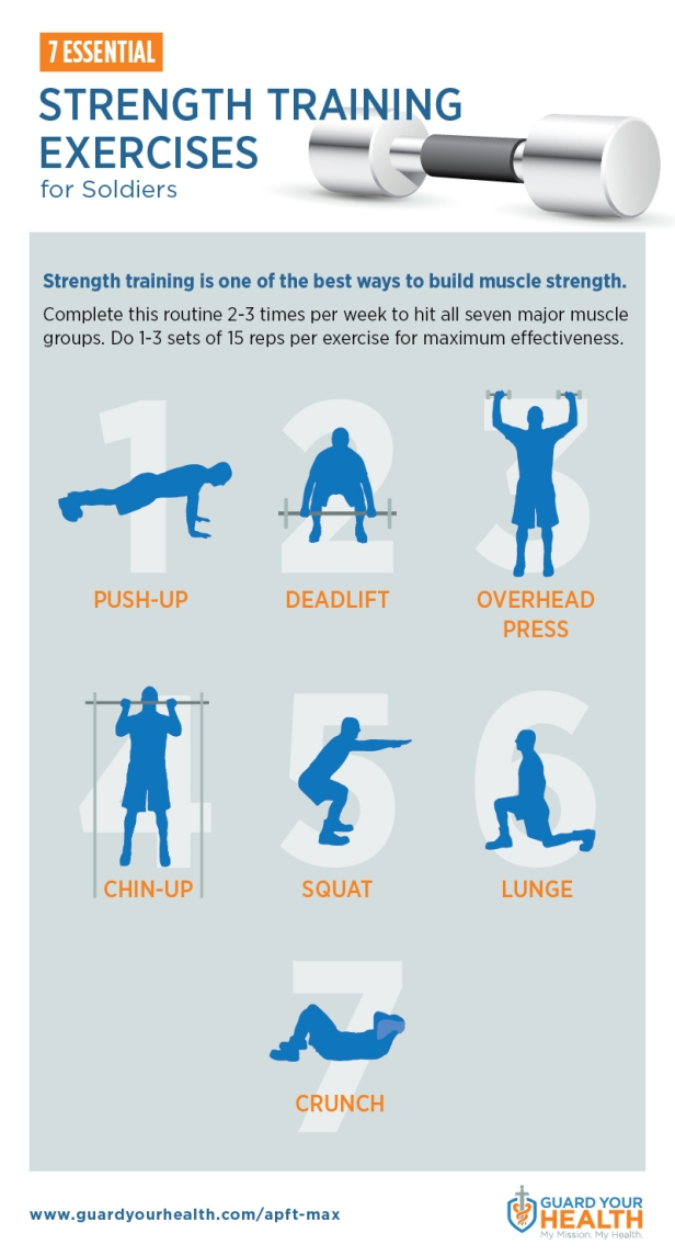strength-training1