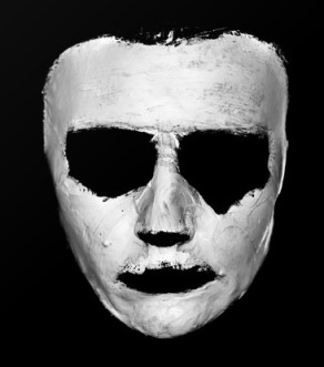 without-a-face-9eh-prints
