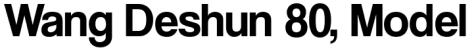 Basic Sans serif fonts dafont.com (1)