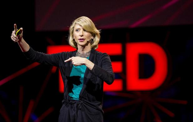 photo-amy-cuddy-photo-by-ted-conference