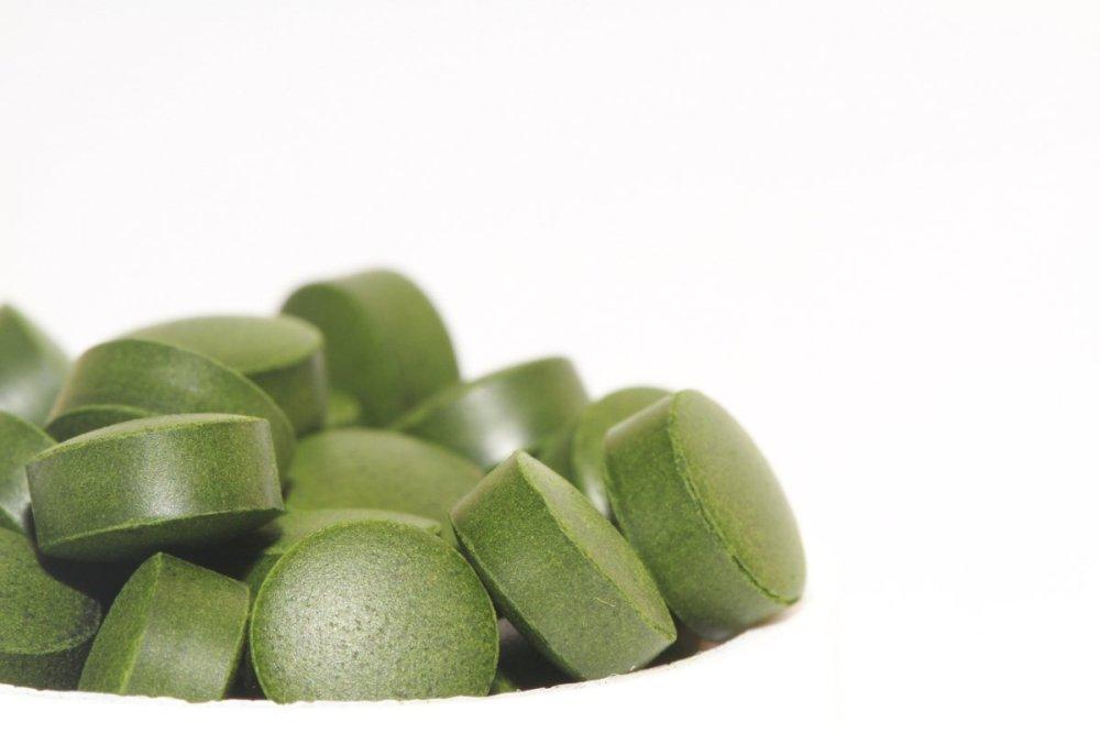 chlorella-pills-2-1244383