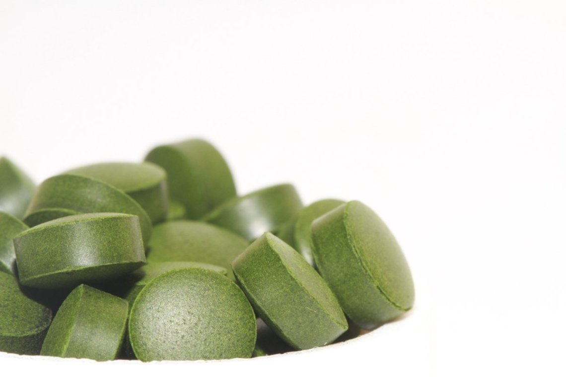 chlorella-pills-2-1244383