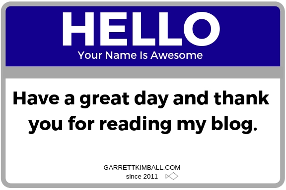 Have a great day and thank you for reading my blog..jpg