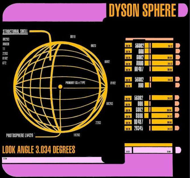 dyson001