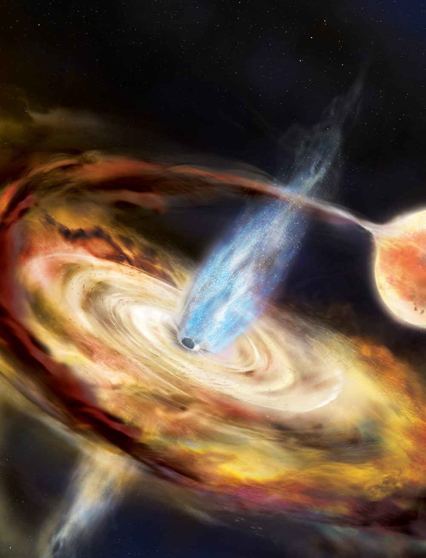 image_6871e-Black-Hole-Corona