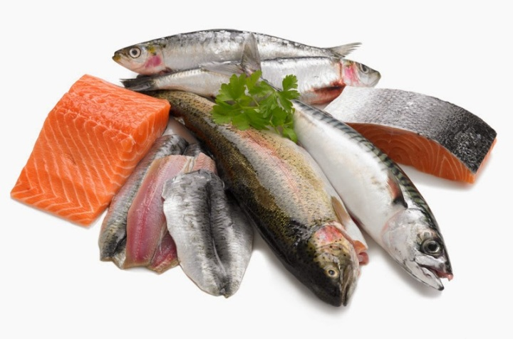 fatty-fish