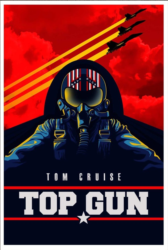 AwesomeScreenshot-1447927538winners-ultimate-80s-movie-poster05-top-gun-693x1024-jpg-693-1024-2019-07-21-21-07-16