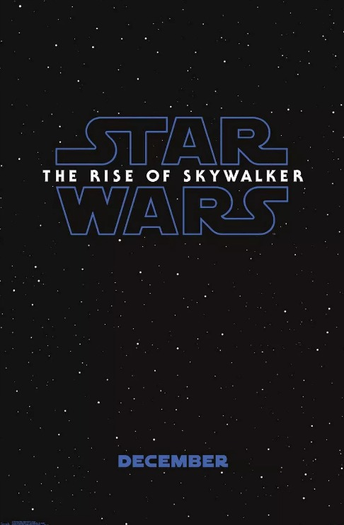 AwesomeScreenshot-34-x23-The-Rise-Of-Skywalker-Logo-Unframed-Wall-Poster-Print-Trends-International-Target-2019-07-21-21-07-98