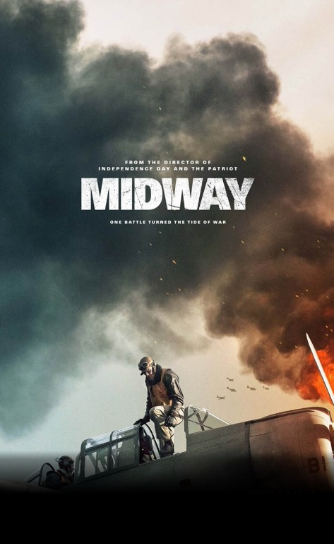 AwesomeScreenshot-Midway-Poster-One-Battle-Turned-the-Tide-of-the-War-ComingSoon-net-2019-07-21-21-07-38