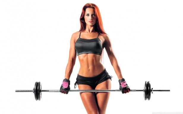 bodybuilding_training_women-wallpaper-1280x800