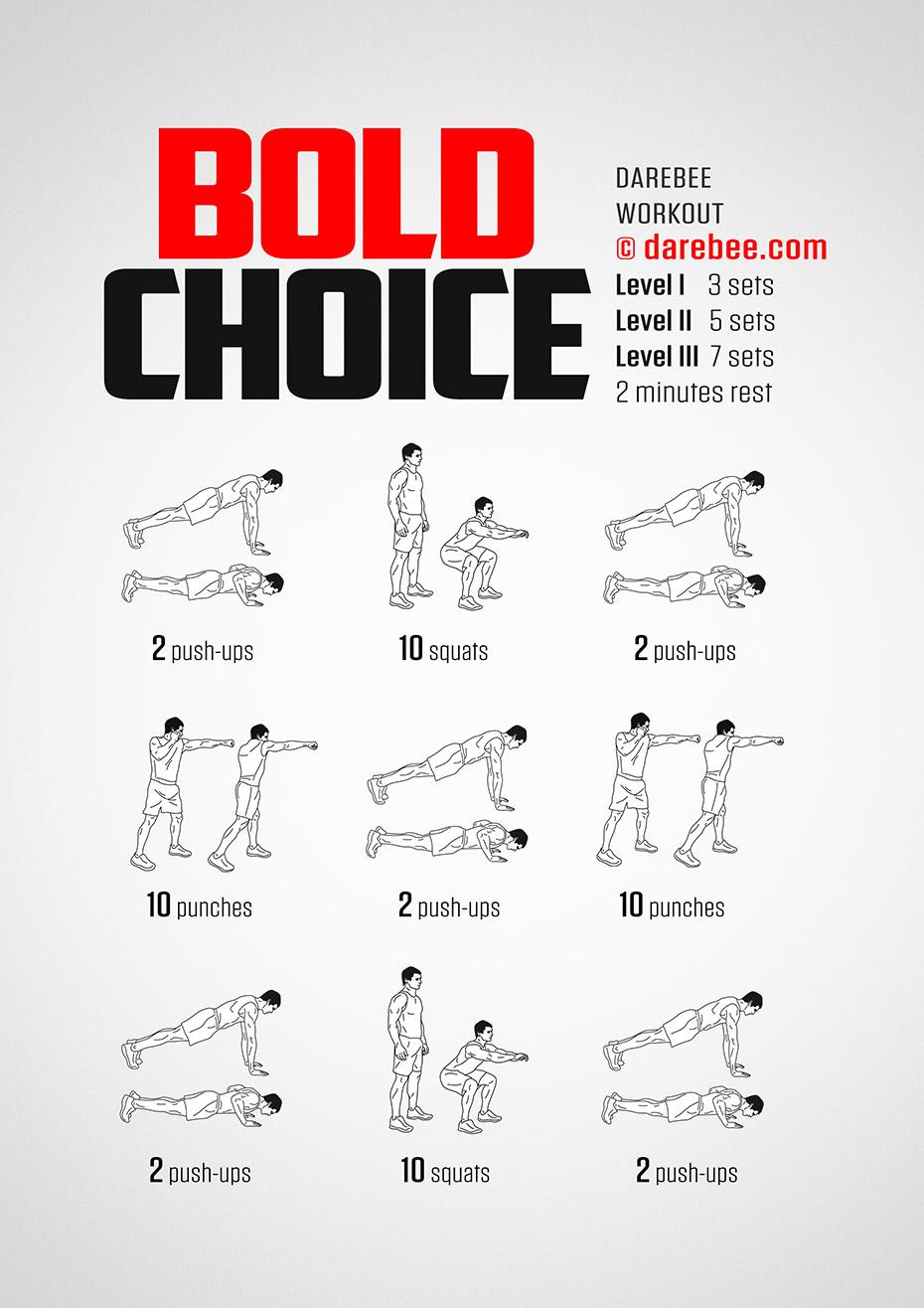 bold-choice-workout